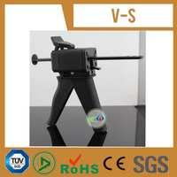 Free Shipping 30cc/ml Dispenser Syringe Glue Gun Dispensing Caulking Gun
