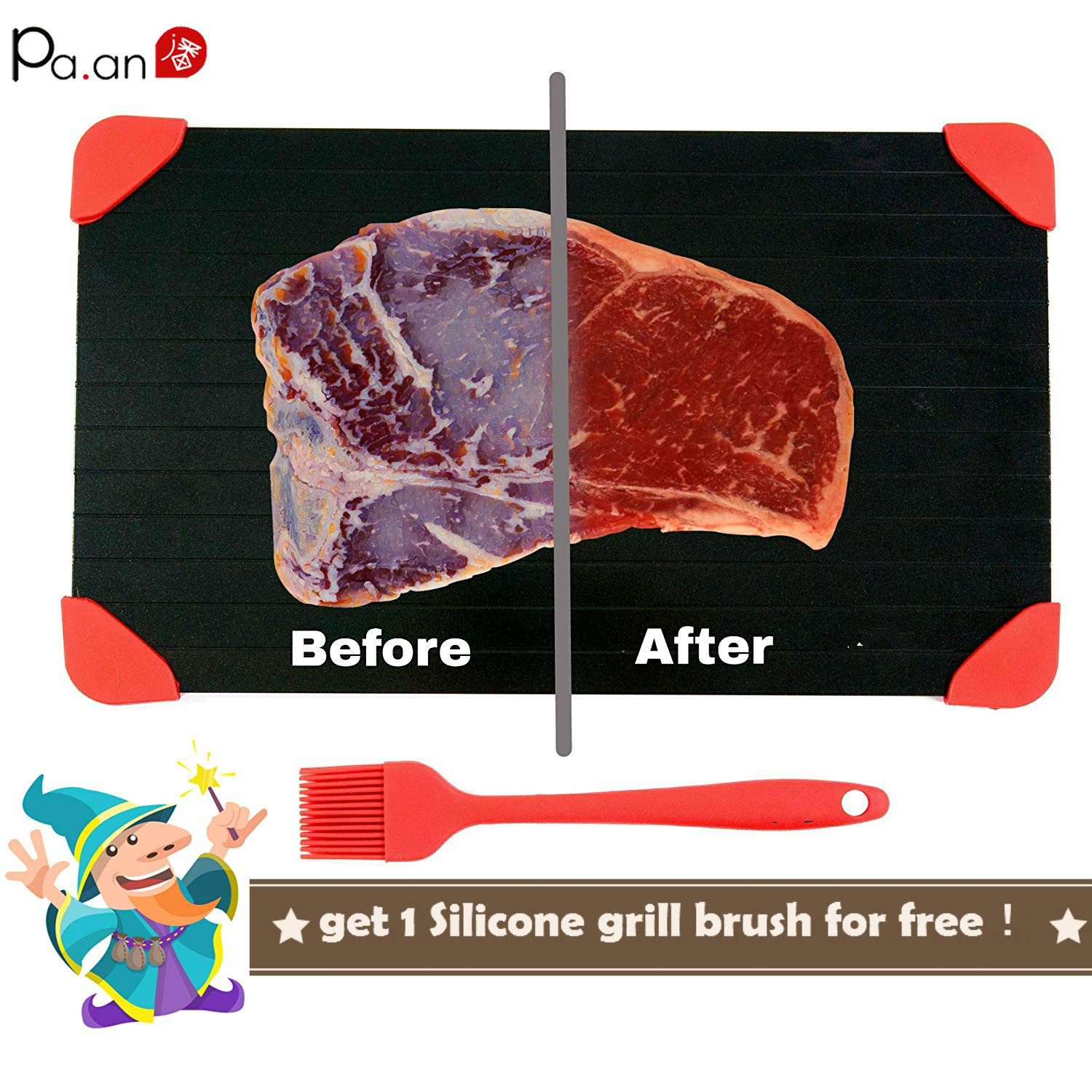 top 8 most popular halal goat meat frozen ideas and get free
