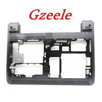 GZEELE NEW FOR Lenovo for ThinkPad E130 E135 E145 Base Bottom Cover Lower Case 00JT243