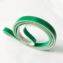 High quality CP40 FLAT BELT J1301664 J1301665 J1301666 Track belt for SAMSUNG Pick And Place SMT Machine Made in China high quality new various drum washing machine belt 1270 j5 pj1270 5pj1270 for samsung for haier