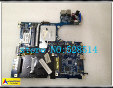 original M70 Integrated Laptop motherboard for Toshiba K000032260 LA-2861P 100% Test ok