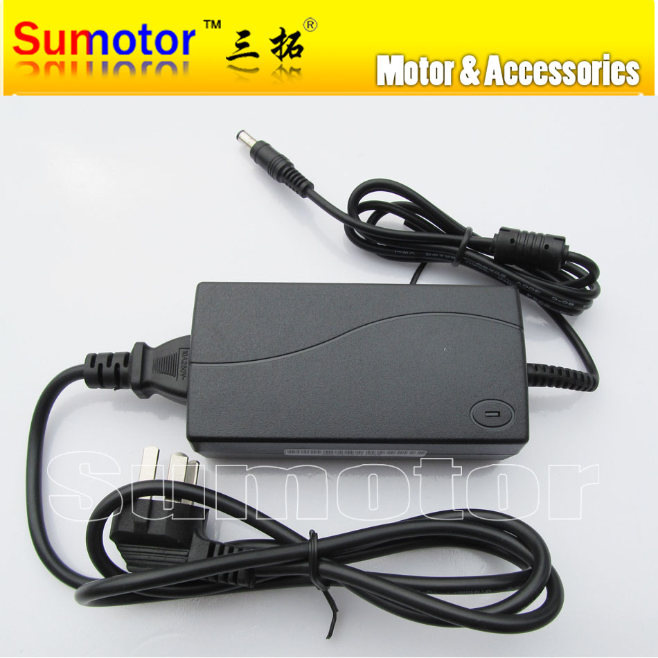 AC to DC 12V 4A power adapter, AC/DC Electric adapter, Input 100~240V, 50/60Hz, Output 12V, 4A, Wholesale or retail dc 2015 100