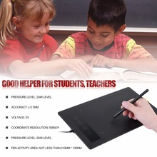 Multifuntional Smart LCD Writing Tablet Digital Hand-Painted Board Electronic Writing Board Wireless Drawing Graphics