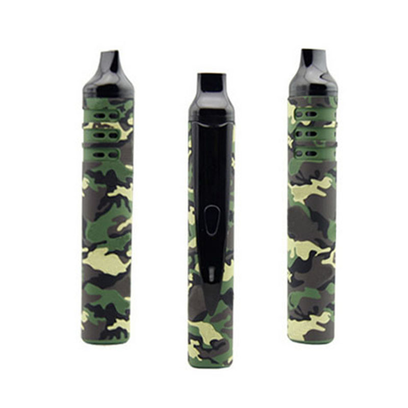 Jstar snoop DGK Portablestarter Kits E cigarette