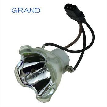 compatible LMP-F272 for VPL-F400H VPL-FX35 VPL-FH30 VPL-FH35 VPL-FH31 Projector Lamp Bulb (NSHA275W) недорого
