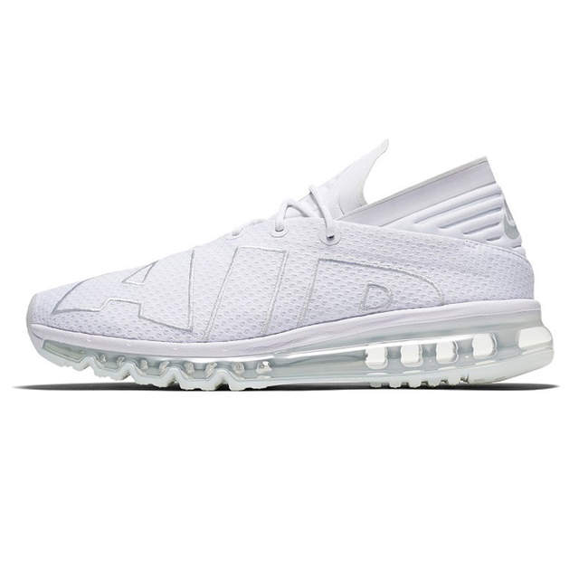 chaussures nike air max flair