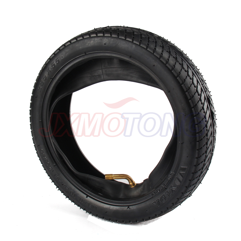 3X2 (50-134) tire 255X55 tyre and inner tire for Three wheel of baby bike tyre free shipping3X2 (50-134) tire 255X55 tyre and inner tire for Three wheel of baby bike tyre free shipping