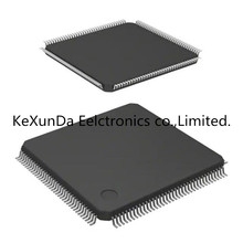 40 個 UPD70F3368GJ (A) GAE AX 70F3368GJ (A) TQFP 144 IC オリジナル在庫あり送料無料