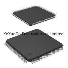 40 قطعة UPD70F3368GJ (A) GAE AX 70F3368GJ (أ) TQFP 144 IC الأصلي في الأسهم شحن مجاني