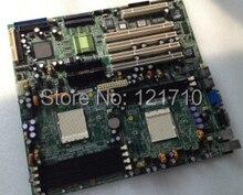 Промышленное оборудование workstation server материнских плат S2880 S2880UGNR