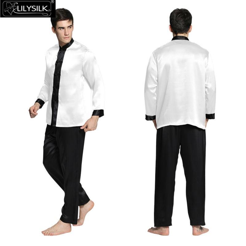 1000-white-22-momme-exotic-silk-pyjamas-set-for-men
