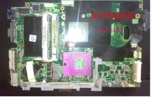 A41I laptop motherboard A41I 50% off Sales promotion, FULLTESTED, ASU
