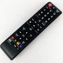 (2pcs/lot)Remote control for Samsung home theater AH59-02533A HTF4500 / ZA, HTFM45, HTH4500