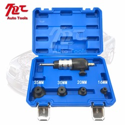 Air Operated Valve Lapping Grinding Tool
