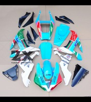 Motorcycle Fairings For yamaha r1 2002 2003 YZF R1 02 03 YZFR1 YZF R1 Fortuna ABS Body part fairing (Injection molding)
