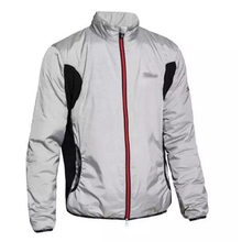 2016 winter men's golf  waterproof/windproof/ full length sleeve golf trench coat with zipper collar 2 colors H001 golf sweater