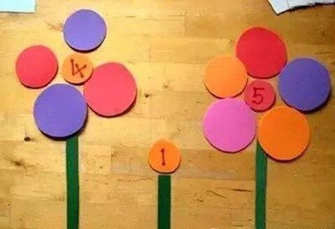 rolo etiquetas de papel roxas naturais com impressao cores