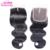 Hot sale mobb hair produto 4 pcs muito corpo brasileiro onda 100% não transformados humano virgem cabelo weave bundles com lace closure cabelo