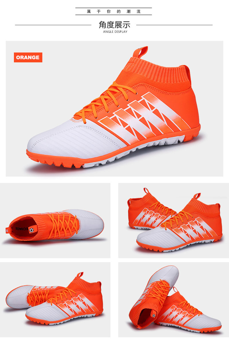 professional-soccer-shoes-football-boots-men-boy-fustal-soccer-cleats-sneakers (10)