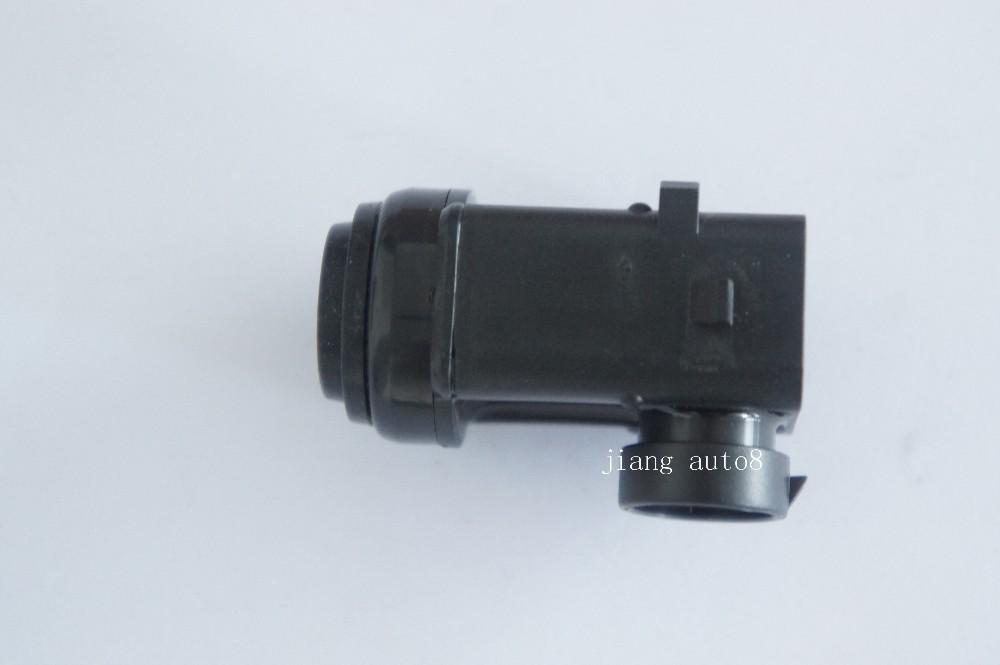 DSC01171