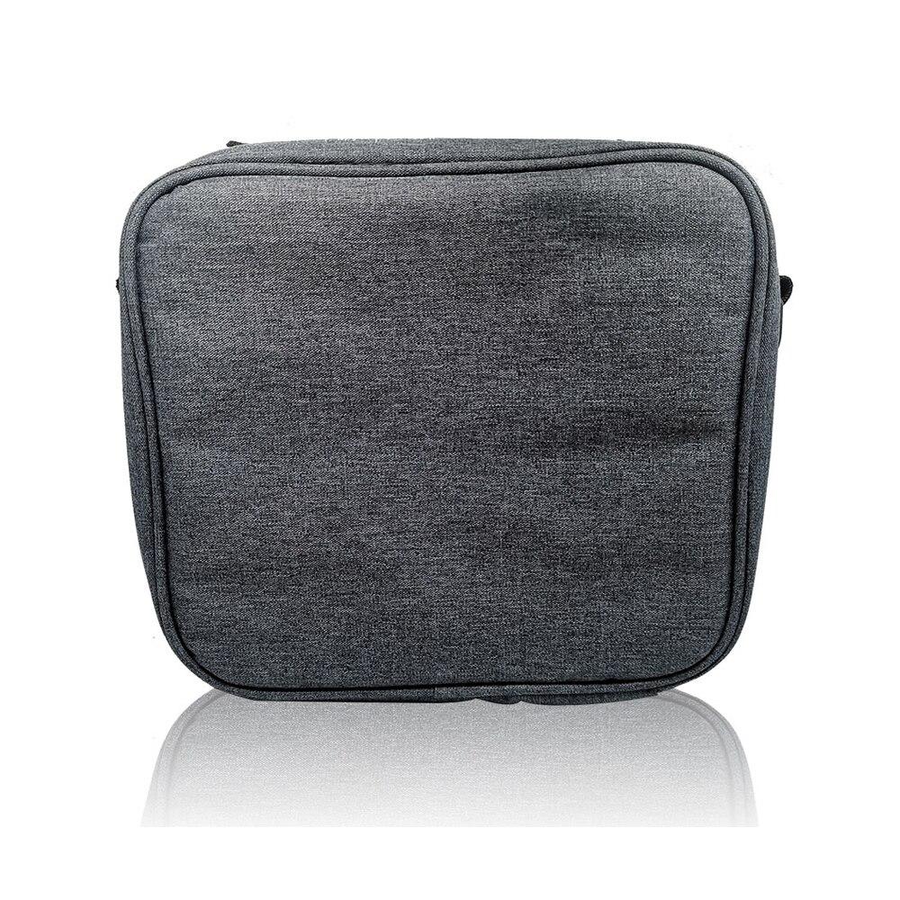 Xgimi Z6 Polar Bag (7)