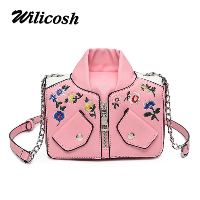 wilicosh bolsa crossbody homensageiro ombro Number OF Alças/straps : Único