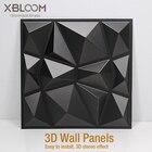 30x30cm 3d Art Plast...