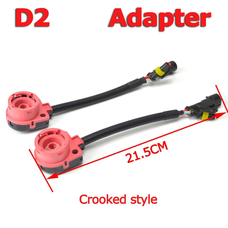 DMEX 1 пара из 2 предметов D2S адаптер/D2S розетка/D2S разъем используется для розетка усилителя/разъем для D2S D2R D2C D4S D4R D4C розетка/разъем