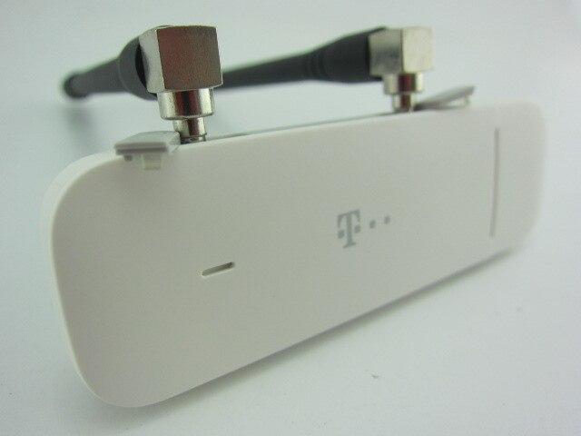 (+2pcs antenna )  2pcs 100