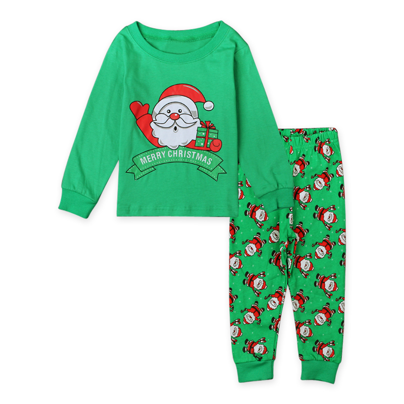 Compare Prices on Girls Christmas Pjs- Online Shopping/Buy Low ...