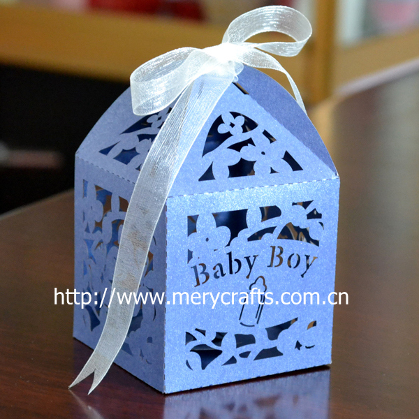 baby shower decorbaby boy favor boxesboys birthday party supplies