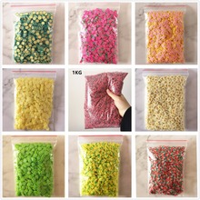 1KG Decor Mini Fruit Polymer Clay Toy DIY Slime Accessories Decoration simulate Fruits Jelly Mud Hand Gum Polyer Clay Kids Toys