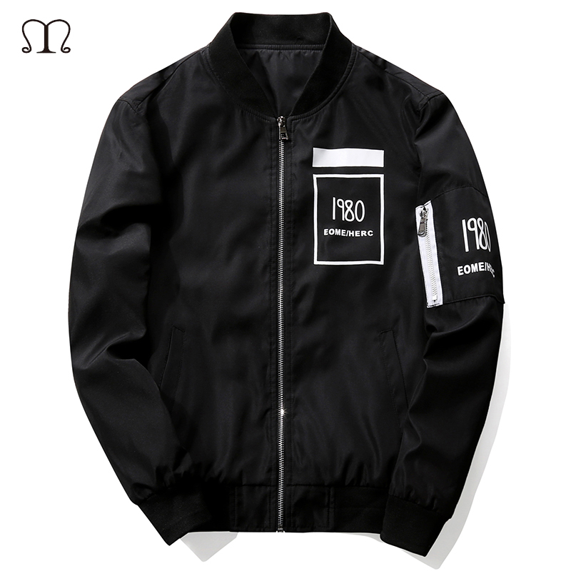 Men's Clothing Plus Size Baseball Jacket Men Hoodies Spring Brand Clothing Man Sweatshirt L-5xl 6xl 7xl 8xl College Patchwork Color Selling Well All Over The World