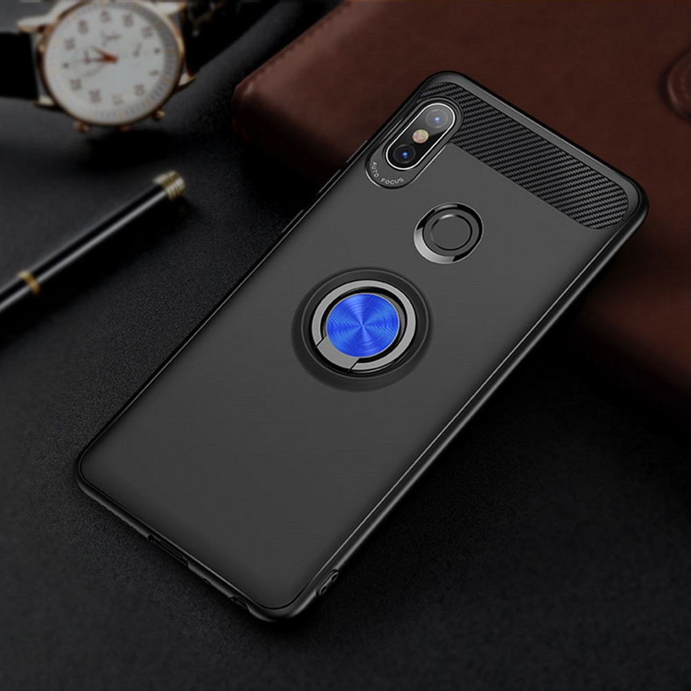 note 5 phone cases -note5---_13_conew1