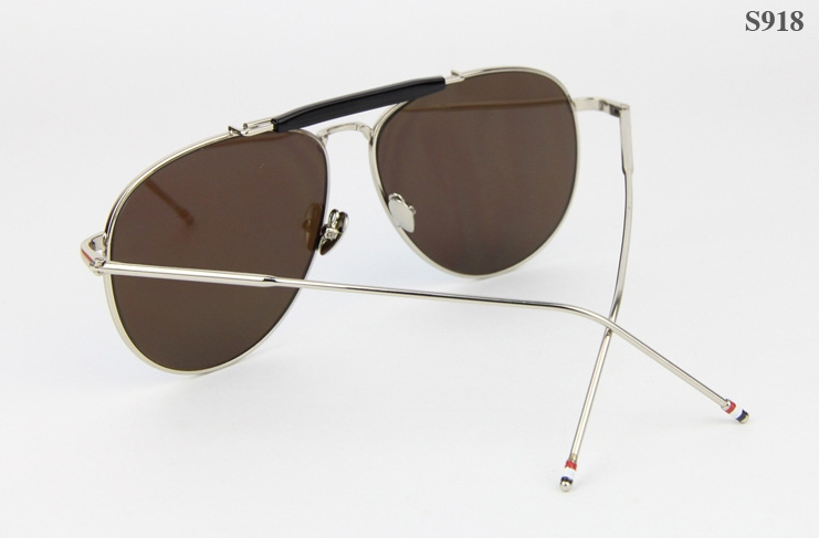 Designer Sunglasses Whole  aliexpress com luxury brand vintage aviator sunglasses