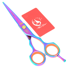 5.5″ Meisha Professional Hair Cutting Scissors Barber Shears Hairdressing Styling Tools Salon Hair Tool, HA0077