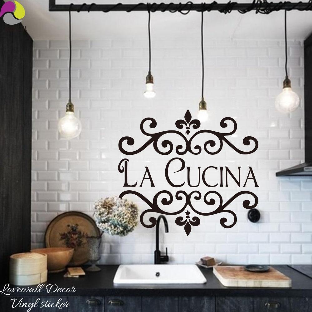 Tienda Online Hogar del vinilo del diseño barato del arte decoración ...