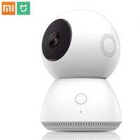 Original Xiaomi Mijia Smart Camera 1080P Full HD Night Vision Webcam IP Cameras Camcorder 360 Angle