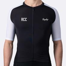 2018 cycling jersey rock raing pro team bycicle clothes mens atletico madrid tricota para mallot ciclismo hombre verano