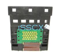캐논 프린터 용 프린터 헤드 i550 pixus 550i 기존 QY6-0045 QY6-0045-000 프린트 헤드