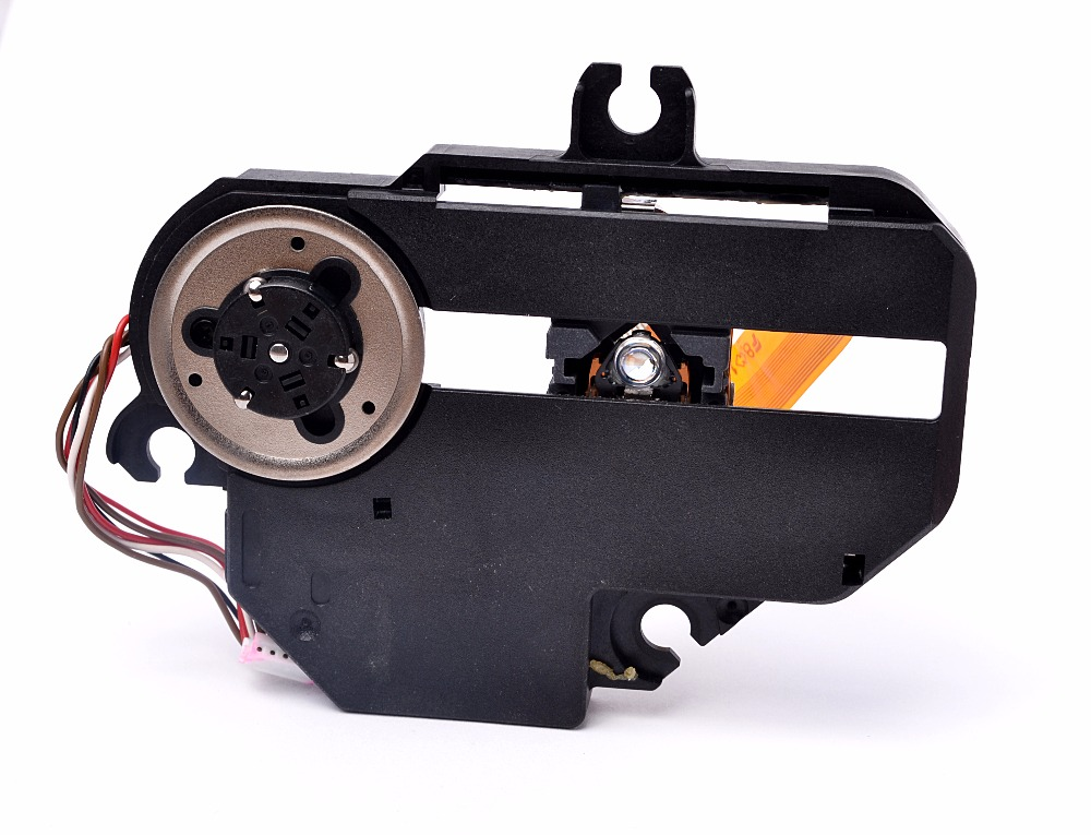 Replacement For font b AIWA b font XP V31 CD Player Spare Parts Laser Lens Lasereinheit