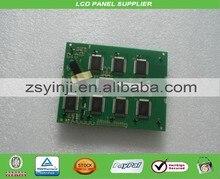5.3 inç lcd DMF682A