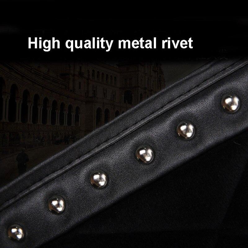 Winter-Plush-Universal-Car-Seat-Cover-Diamond-Rivets-Auto-Interior-Seat-Cushion-Accessories-Black-Front-Seats-Covers-121