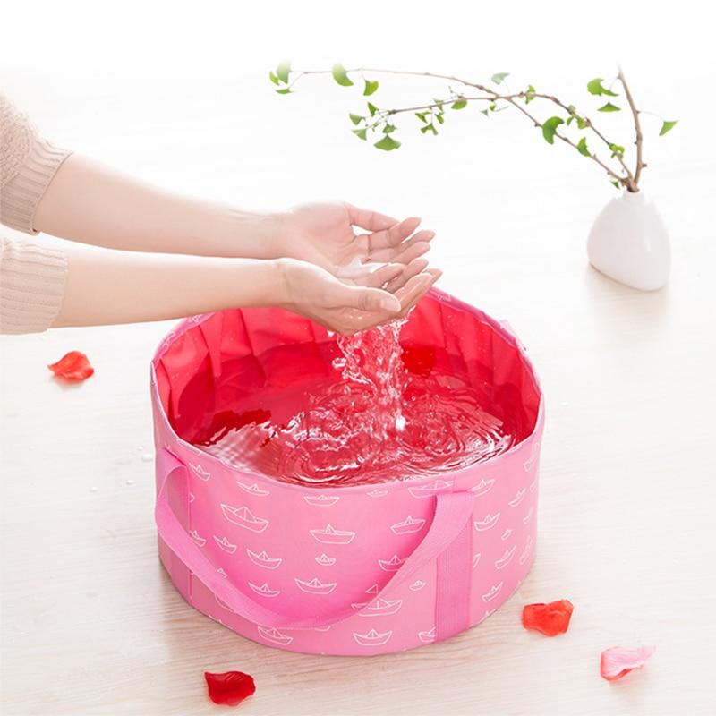 Old Fashioned Collapsible Bathtub Ideas - Luxurious Bathtub Ideas ...