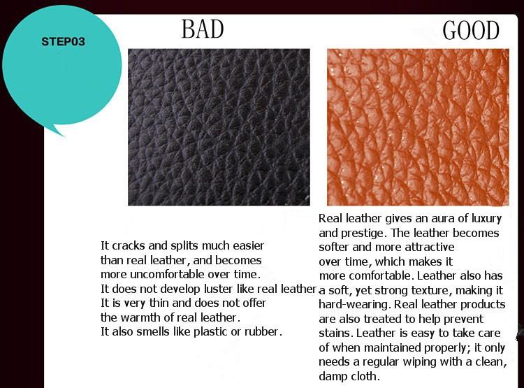 genuine leather bag female 3