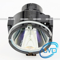 R9842020 / R9842440 Compatible bare lamp with housing for BARCO CDG67DL,CDG80DL,MDG50DL,CDR+67DL,CDR+80DL projector