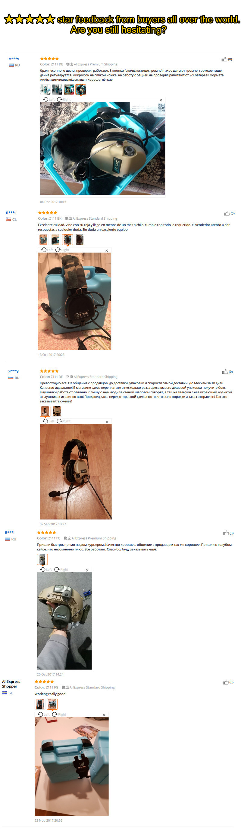 capacete adaptador ipsc fone de ouvido