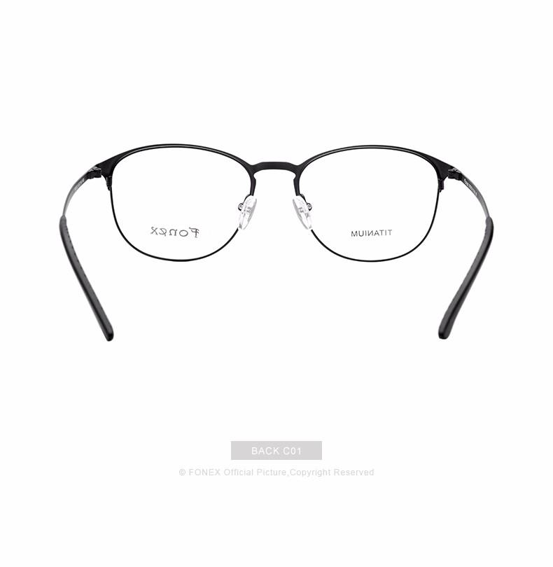 fonex-brand-designer-men-fashion-luxury-titanium-round-glasses-eyeglasses-eyewear-computer-myopia-silhouette-oculos-de-sol-with-original-box-F10012-details-3-colors_15