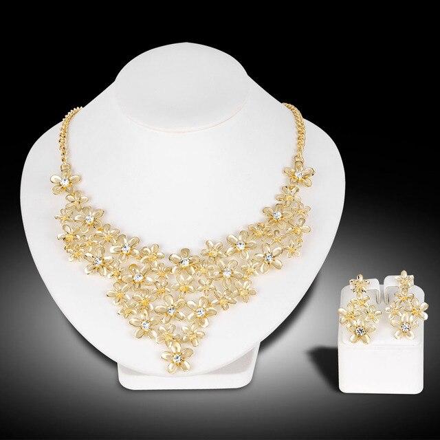 bijoux italien pour femme