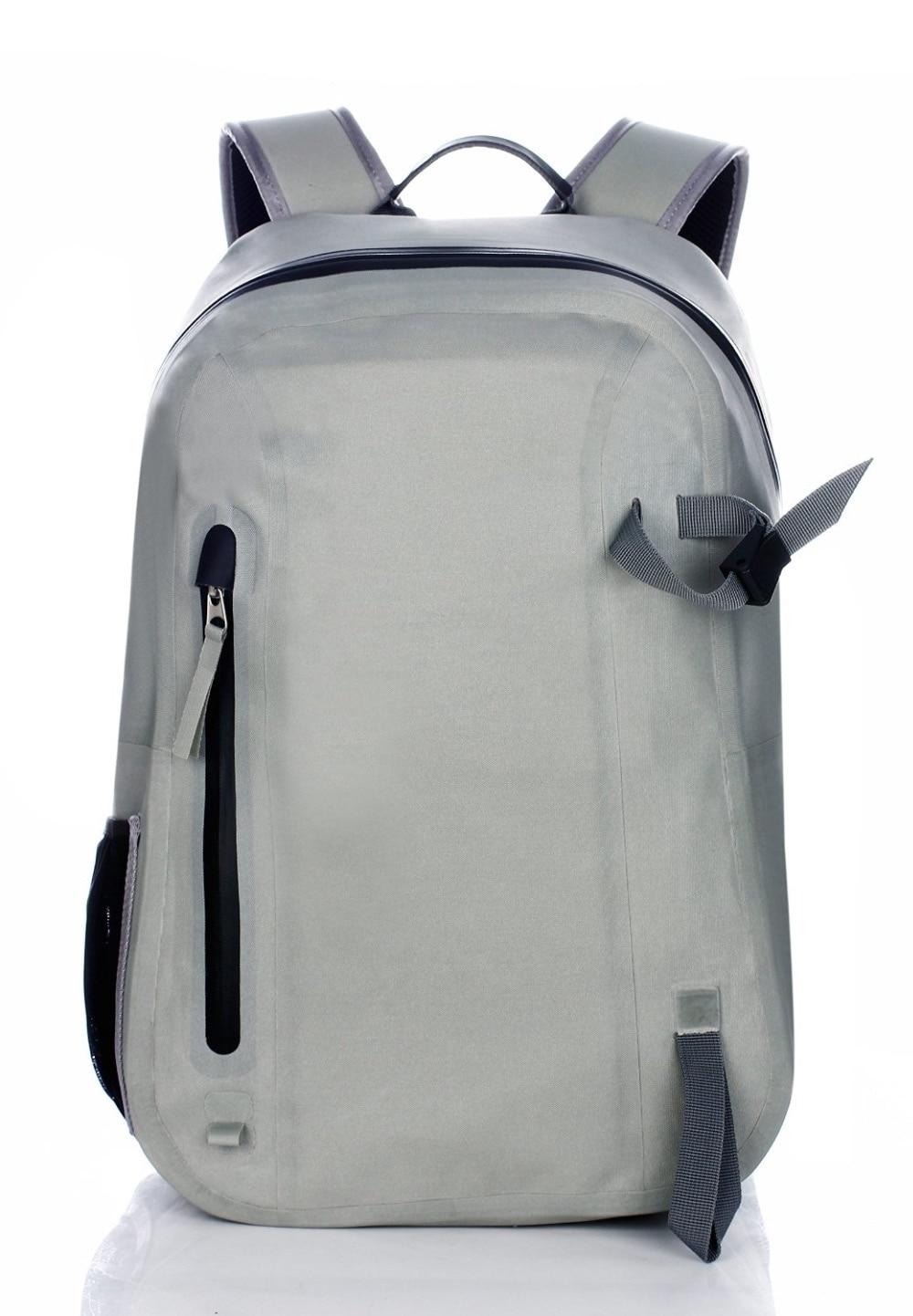 Aliexpress.com : Buy Outlander 100% Waterproof Backpack/Dry Bag ...